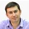 Левит Сергей Валерьевич — саратовский психолог, психотерапевт, общественный деятель